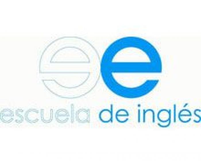 EASY ENGLISH ESCUELA DE INGLÉS