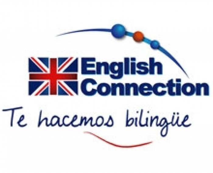 ENGLISH CONNETION