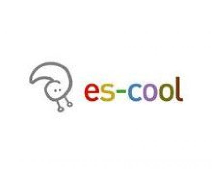ES-COOL