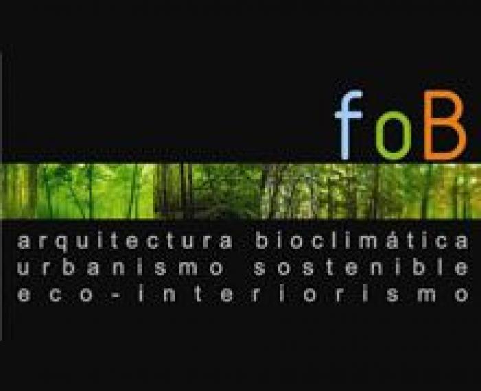 FOB ARQUITECTURA