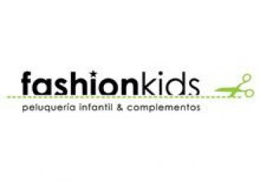 FASHIONKIDS