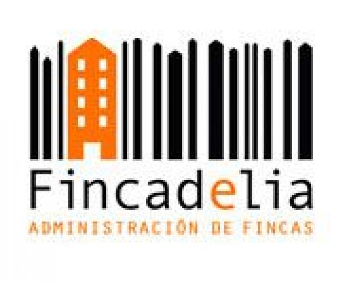 FINCADELIA ADMINISTRATIÓN DE FINCAS