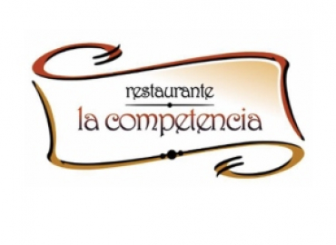 La Competencia