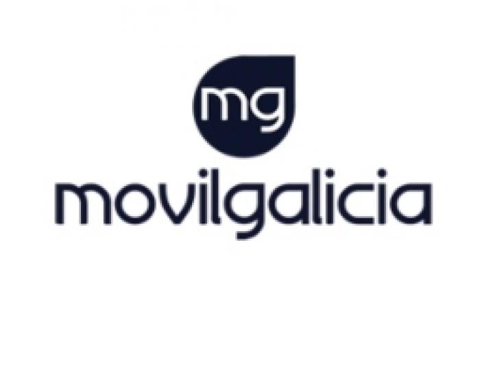 MovilGalia