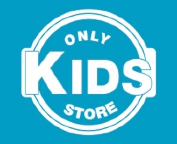 Only KIDS Store