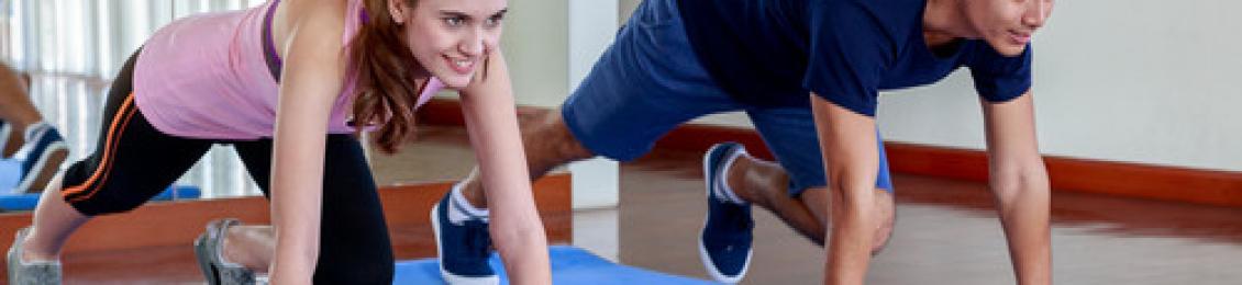 Franquicias de Fitness en tiempos de confinamiento