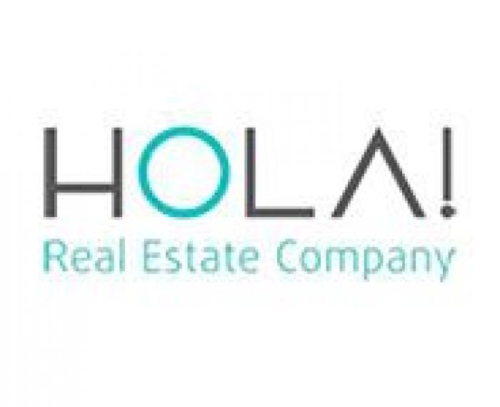 HOLA! ESPAÑA REAL ESTATE