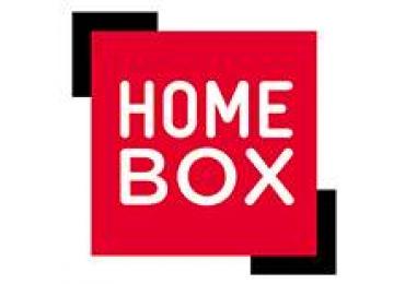 HOMEBOX