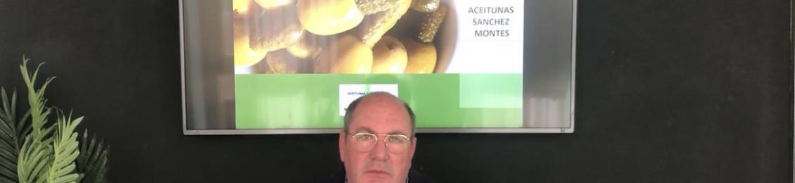 Aceitunas Sánchez Montes se lanza al mercado de las Franquicias