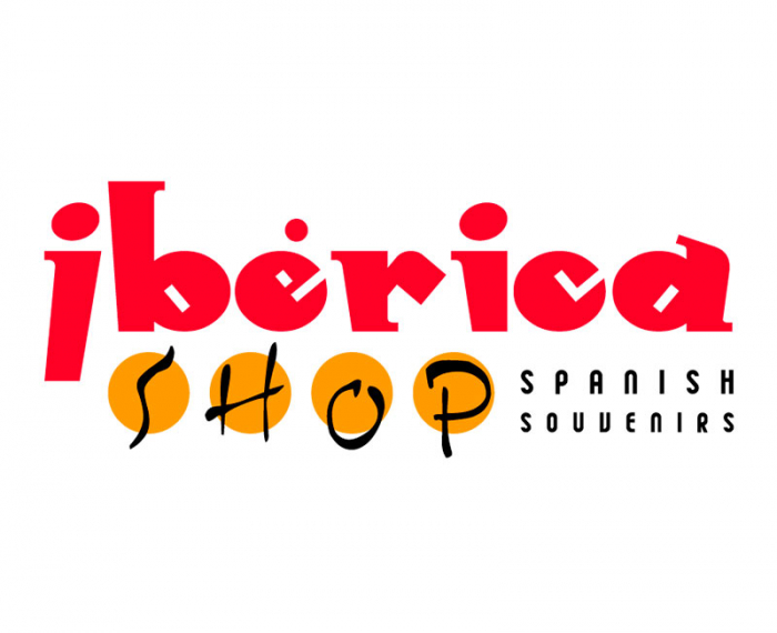 Ibérica Shop