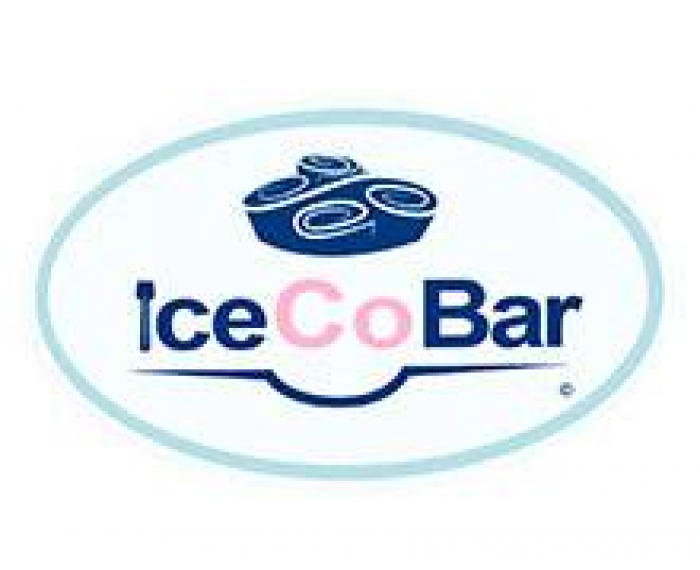 ICECOBAR