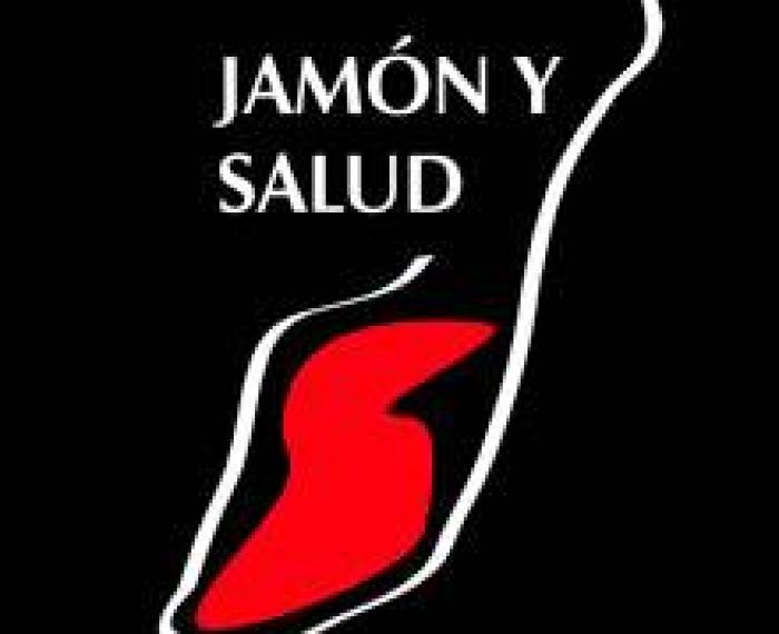 JAMÓN Y SALUD