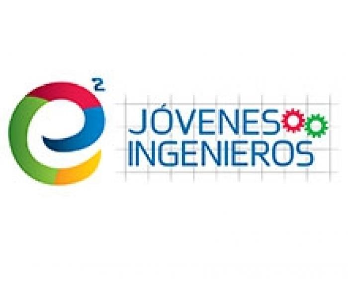 JOVENES INGENIEROS