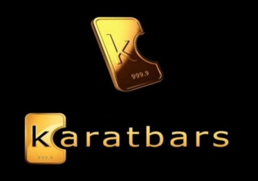 KARATBARS INTERNATIONAL GMBH