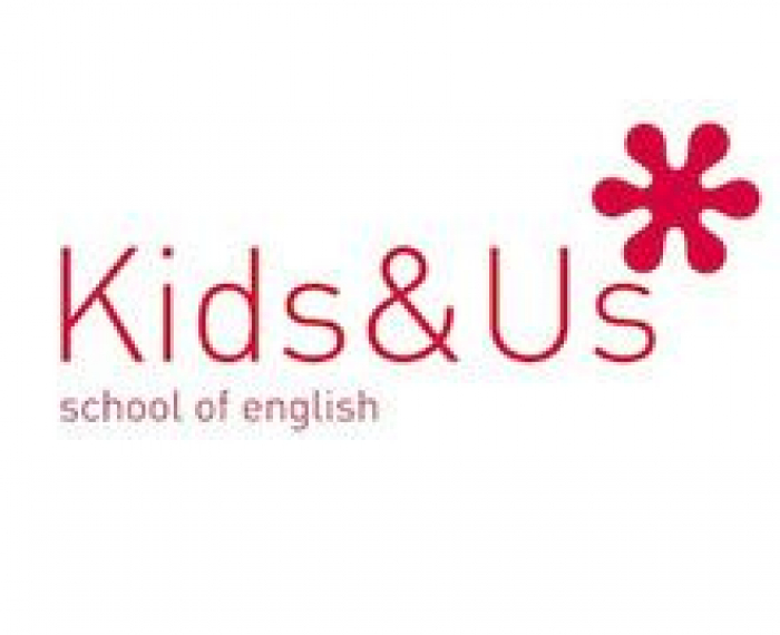 KIDS & US SCHOOL OF ENGLISH