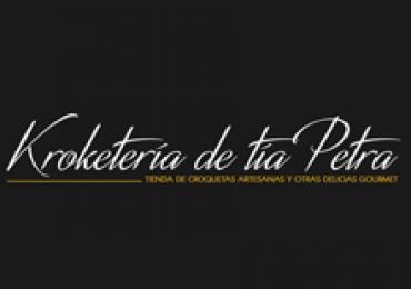 KROKETERÍA DE TÍA PETRA