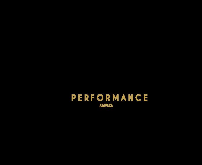 Grow Performance