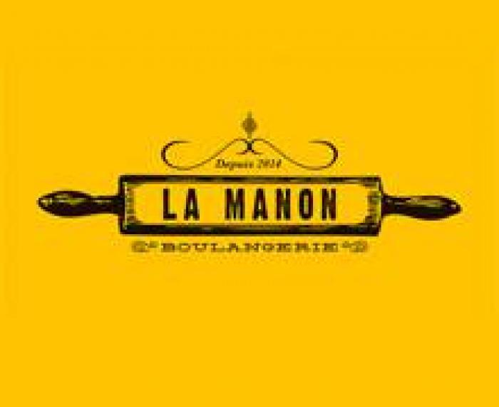LA MANON