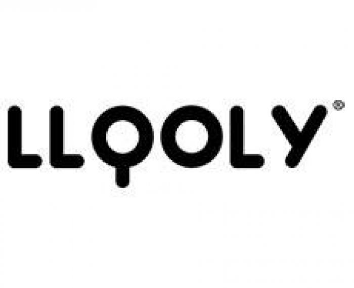 LLOOLY