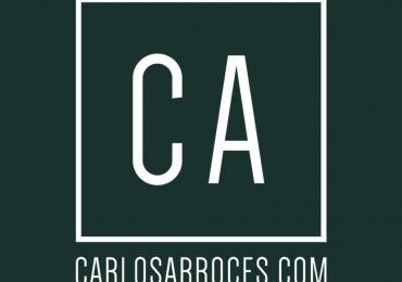 CARLOSARROCES