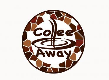 COFFEE AWAY