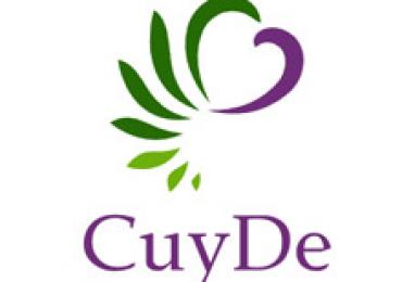 CUYDE
