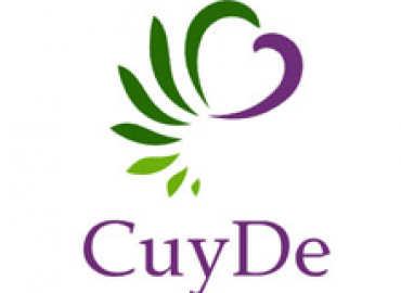 CUYDE