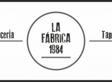 LA FÁBRICA 1984