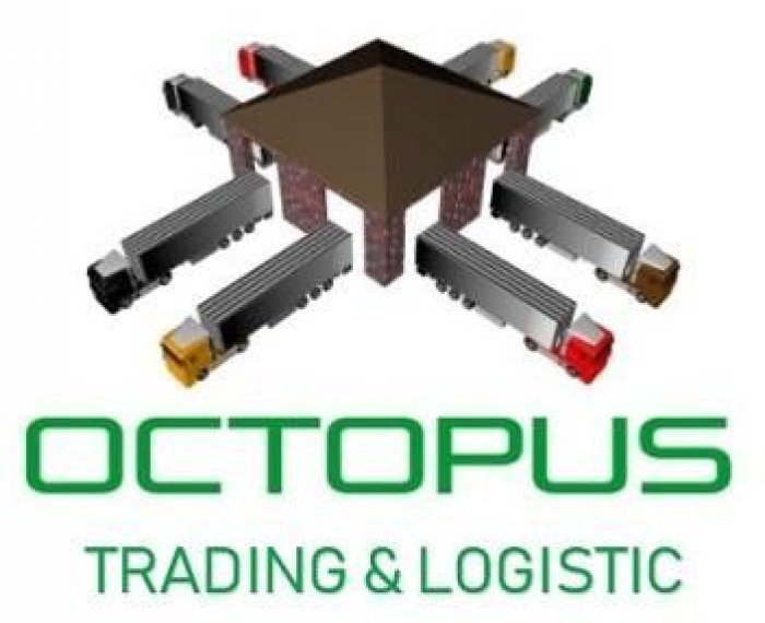 OCTOPUS TRADING