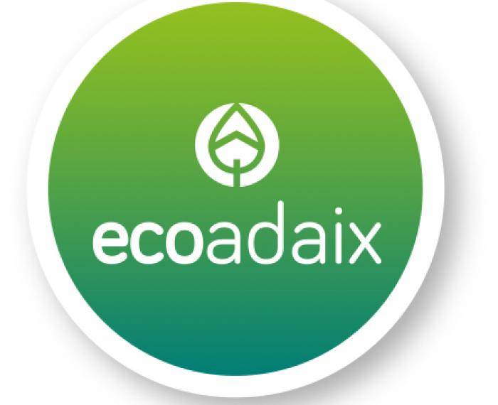 EcoAdaix