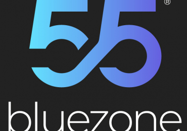 BLUEZONE 55