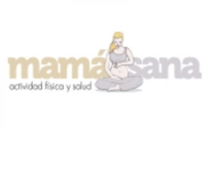 Mama Sana