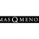 MAS Q MENOS
