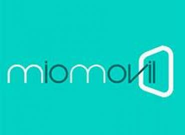 MIOMOVIL