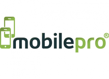 MOBILEPRO