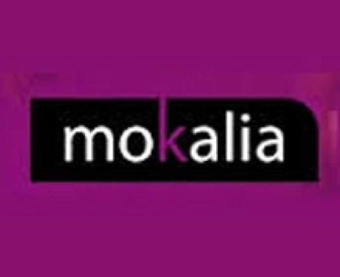 MOKALIA