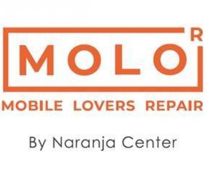 MOLO REPAIR