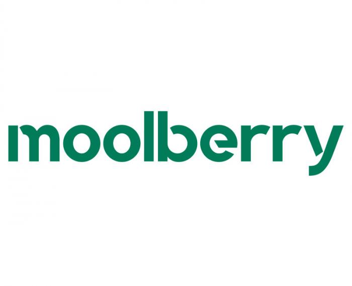 Moolberry