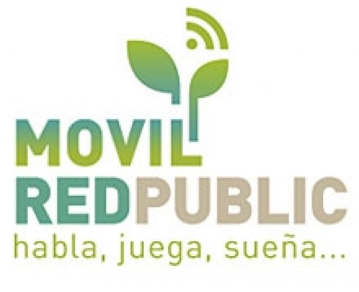 MOVIL REDPUBLIC