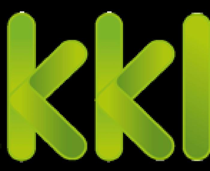 NUKKLEO