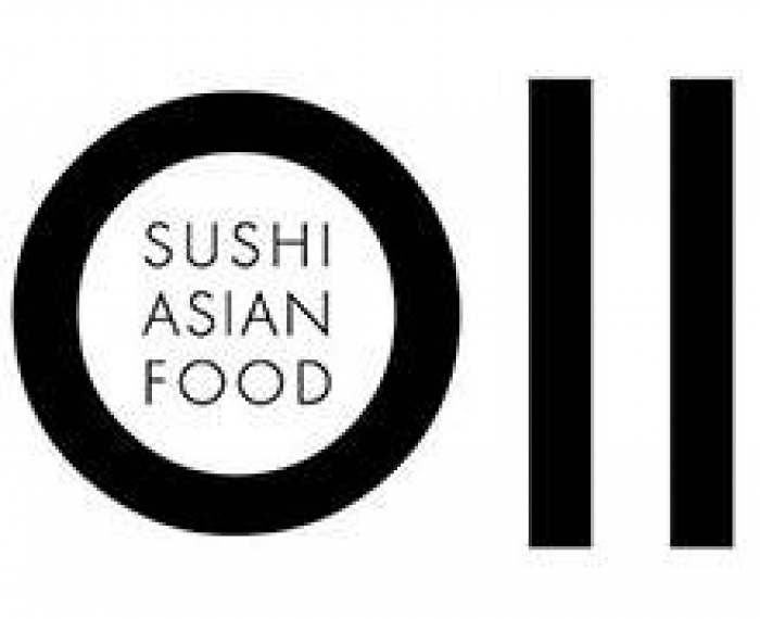 OLL SUSHI ASIAN FOOD