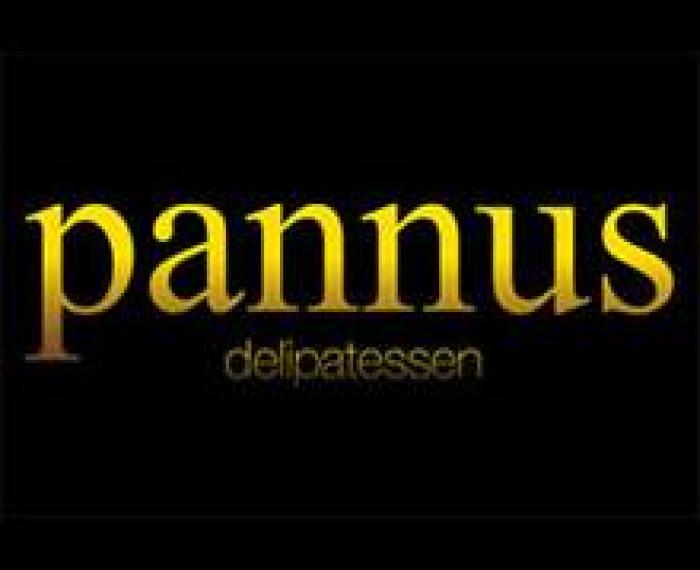 PANNUS