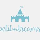 PETIT DREAMS