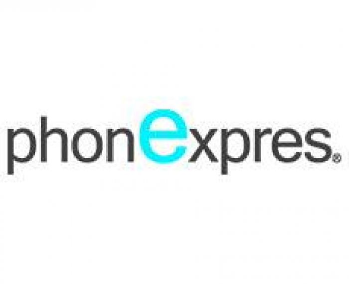 PHONEXPRESS