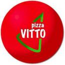 PIZZA VITTO