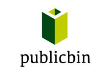 PUBLICBIN