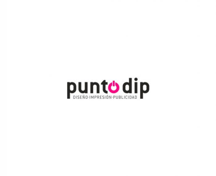 PUNTO DIP
