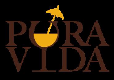 PURA VIDA