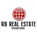 RB REAL ESTATE INTERNATIONAL