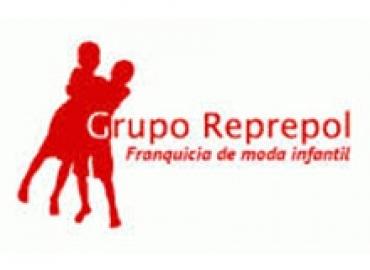 REPREPOL
